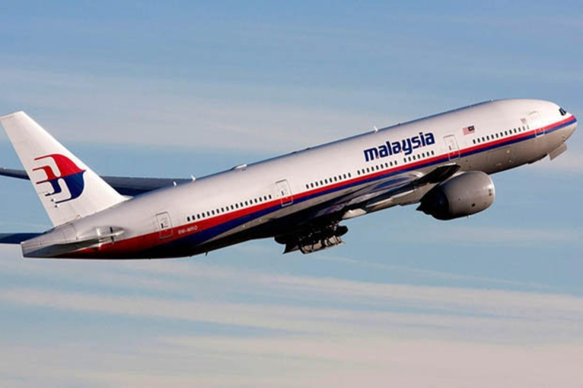 MH370 hunt may resume if new evidence found, says Malaysian PM