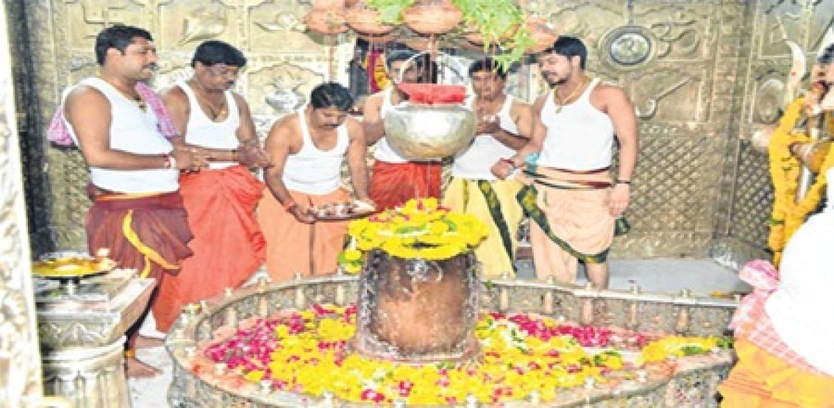 Ujjain: Major overhaul of Pradesh Congress Committee on cardssaysBala Bachchan