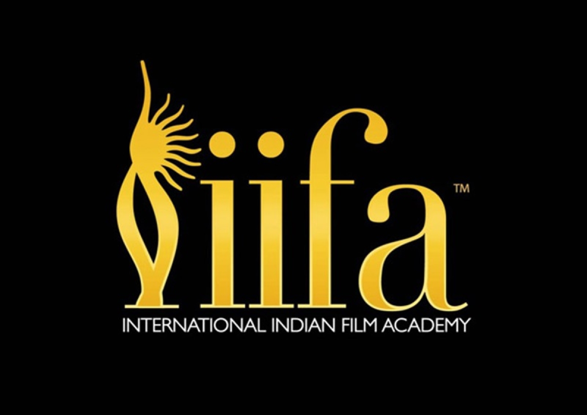 Twitter comes out with IIFA emoji