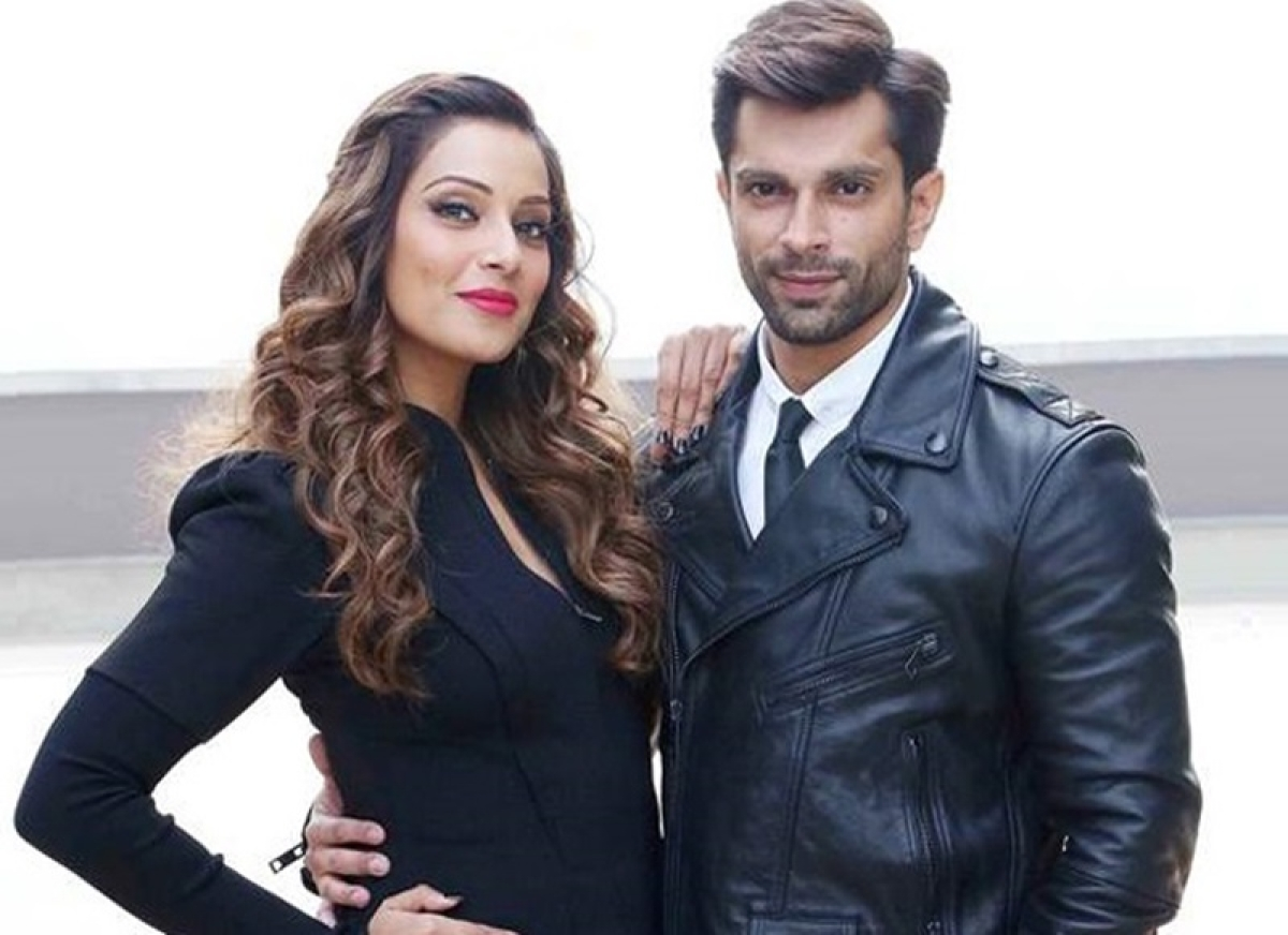 Married duo Bipasha Basu and Karan Singh Grover come together for this film