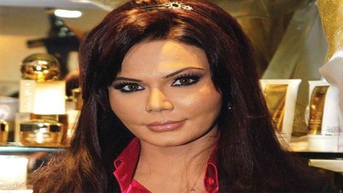 Rakhi Sawant backs Saroj Khan on casting couch controversy, says it's consensual