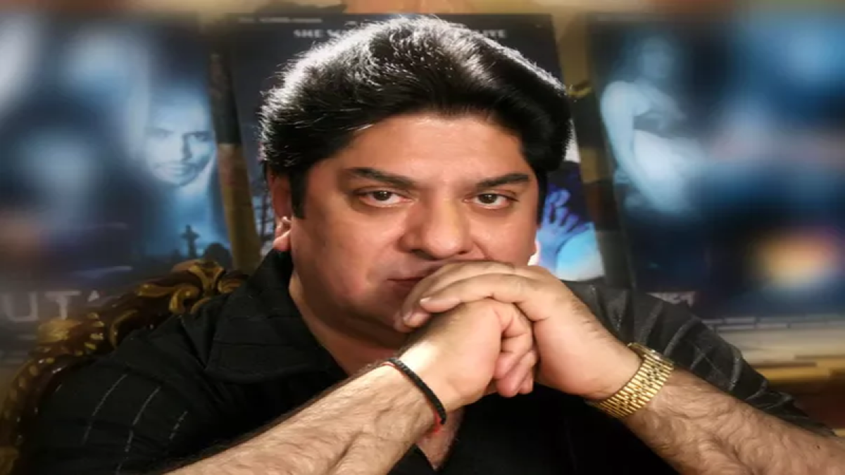 Ramsay Brothers discovered magic of horror from a Prithviraj Kapoor film