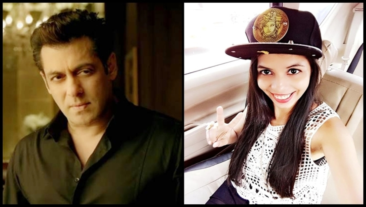 Trolls consider Dhinchak Pooja better than Salman Khan after listening to Race 3's Selfish song