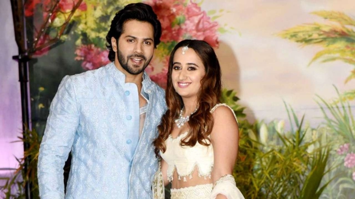 My loved ones shouldn't suffer: Varun Dhawan on fan who threatened to kill GF Natasha Dalal