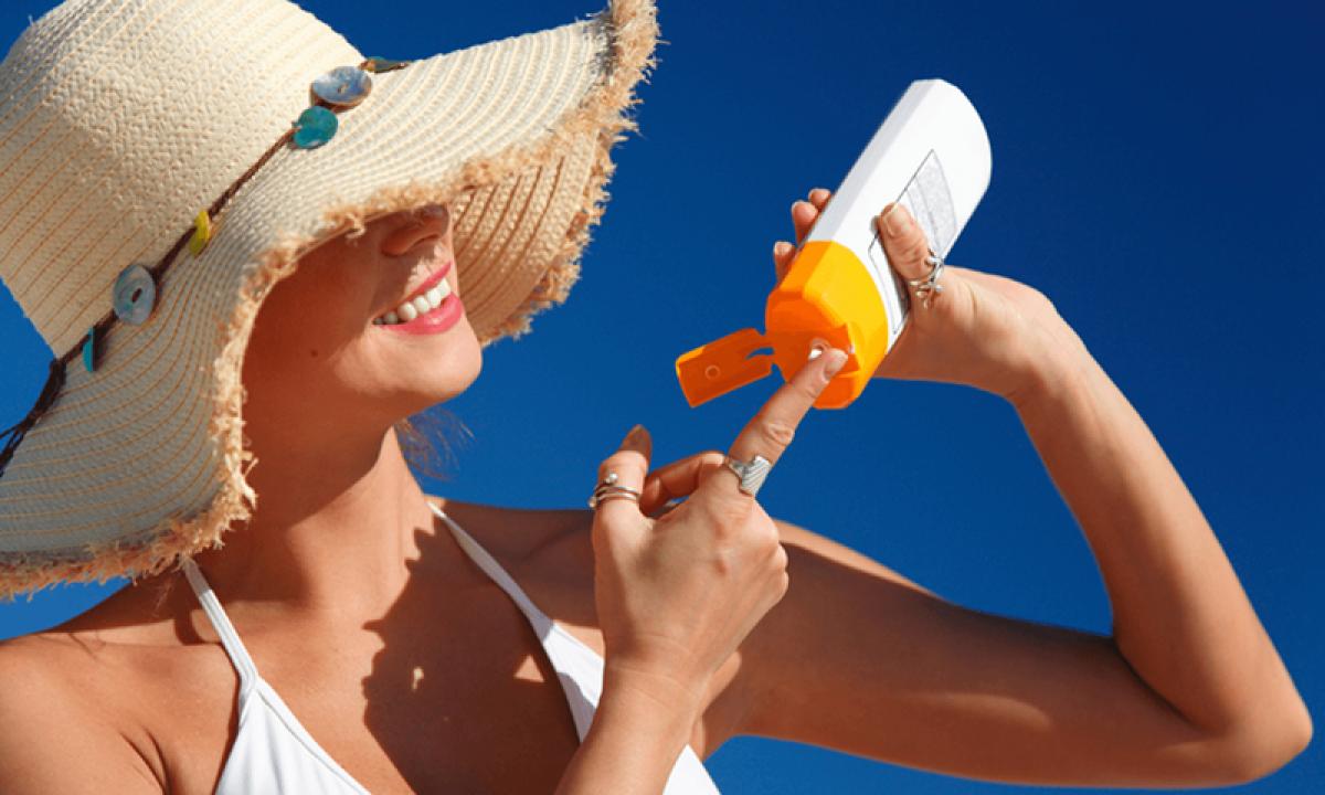 Sunlight exposure is good for gut bacteria