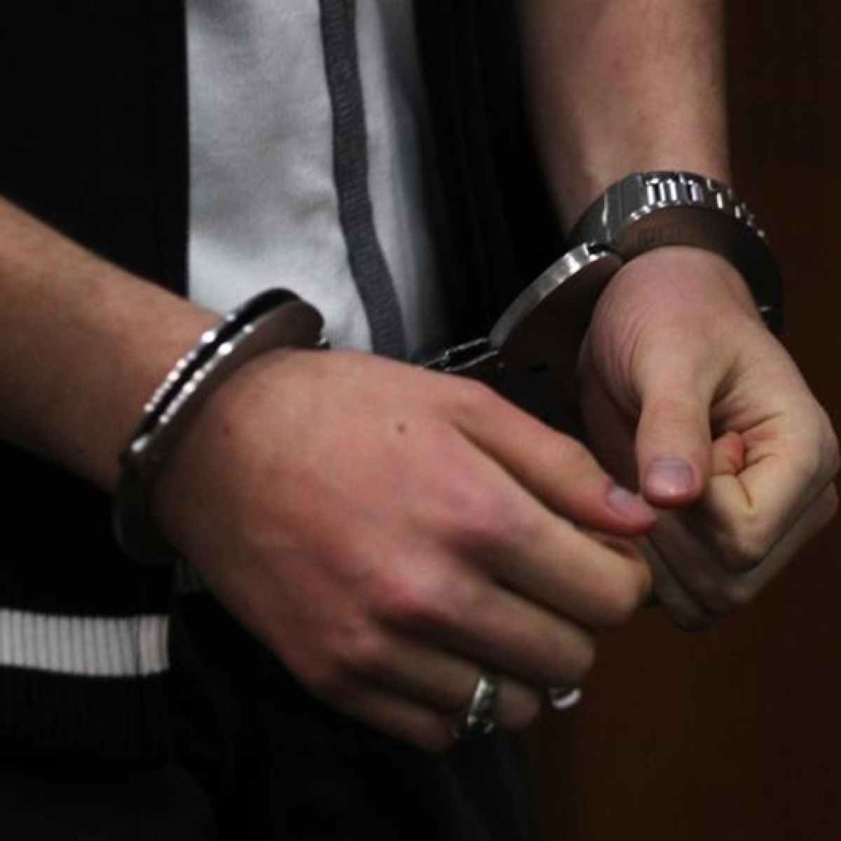 Mumbai Crime Watch: 22-year-old arrested for killing his friend over Rs 150