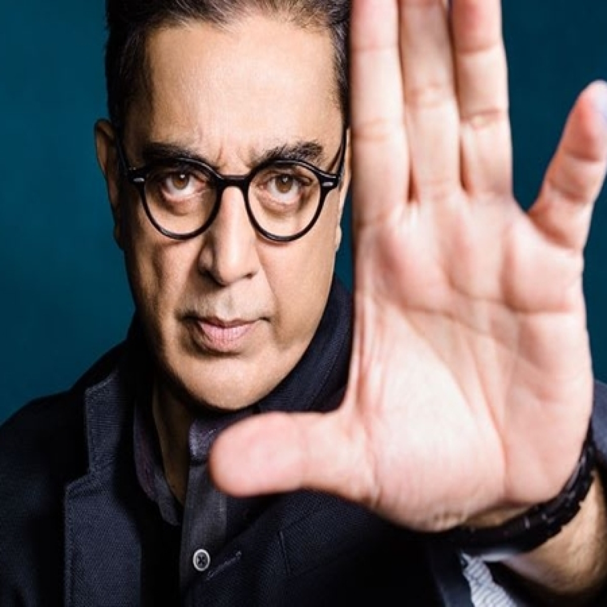 High Court moved against telecast of Kamal Haasan's 'Bigg Boss'