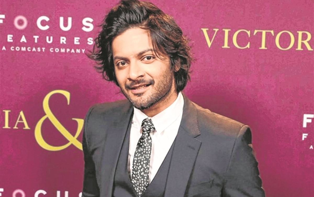 'Mirzapur': Ali Fazal confirms season 2of the web series