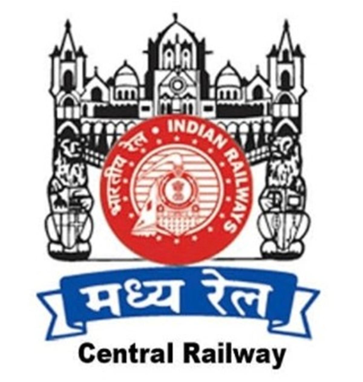 Mumbai: Rail fracture delays Central Railway train services