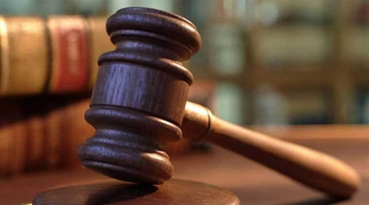 Tata Consultancy Services wins US lawsuit over discrimination