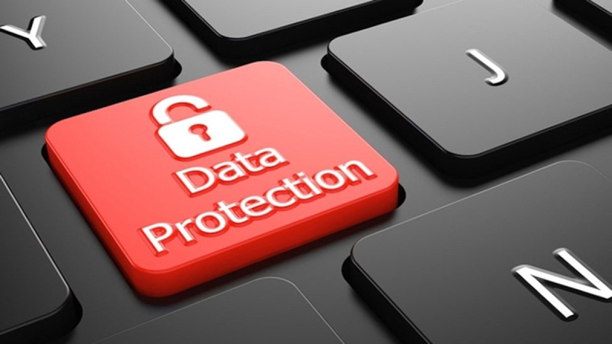 Srikrishna Panel submits draft data protection bill to government, moots penalties for violations