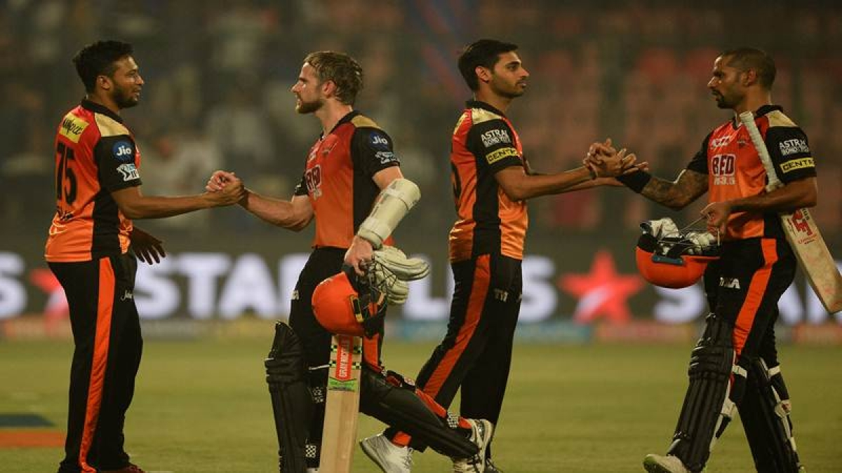 IPL's brand value rises 18.87% to $6.3 bn: Duff & Phelps
