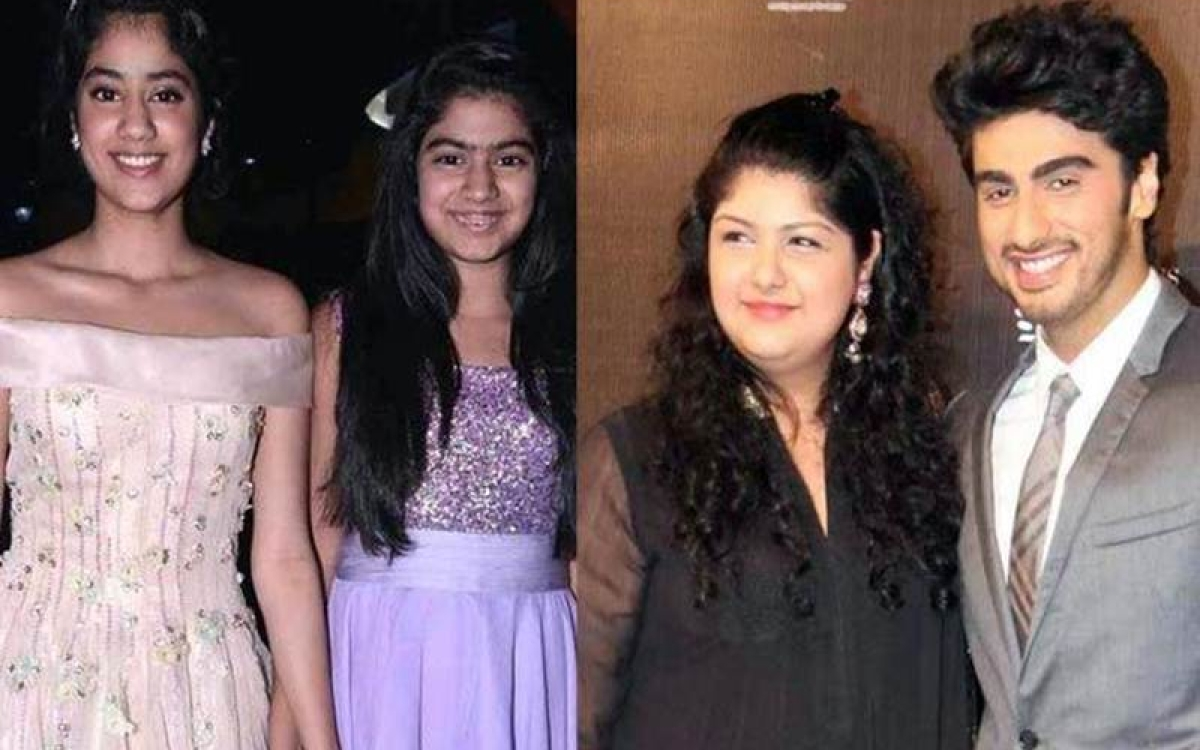 Dharmendra to Pankaj Kapur, 10 Bollywood stars who have