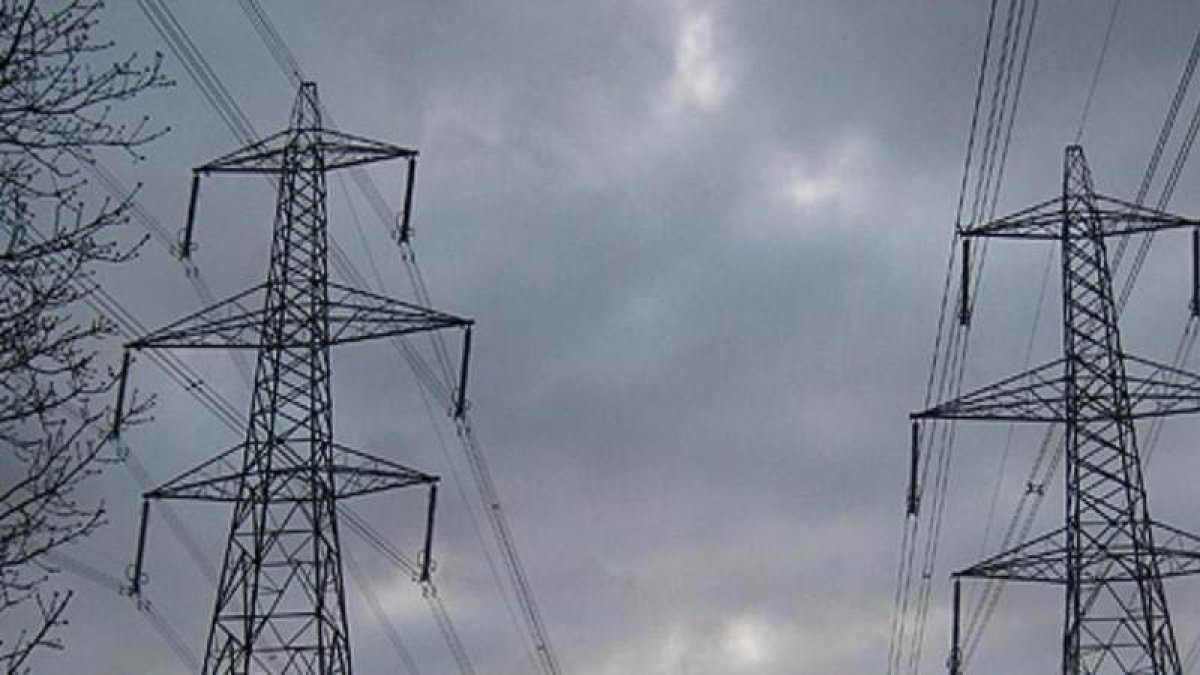 Dues of power producers up by 20 pecent in January 2019