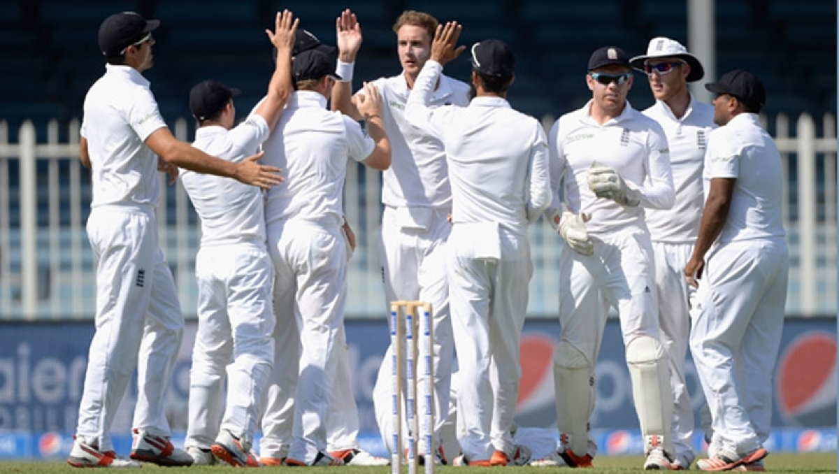 England vs Pakistan 1st Test: 'Fearless' Pakistan ready to put host under pressure at Lord's
