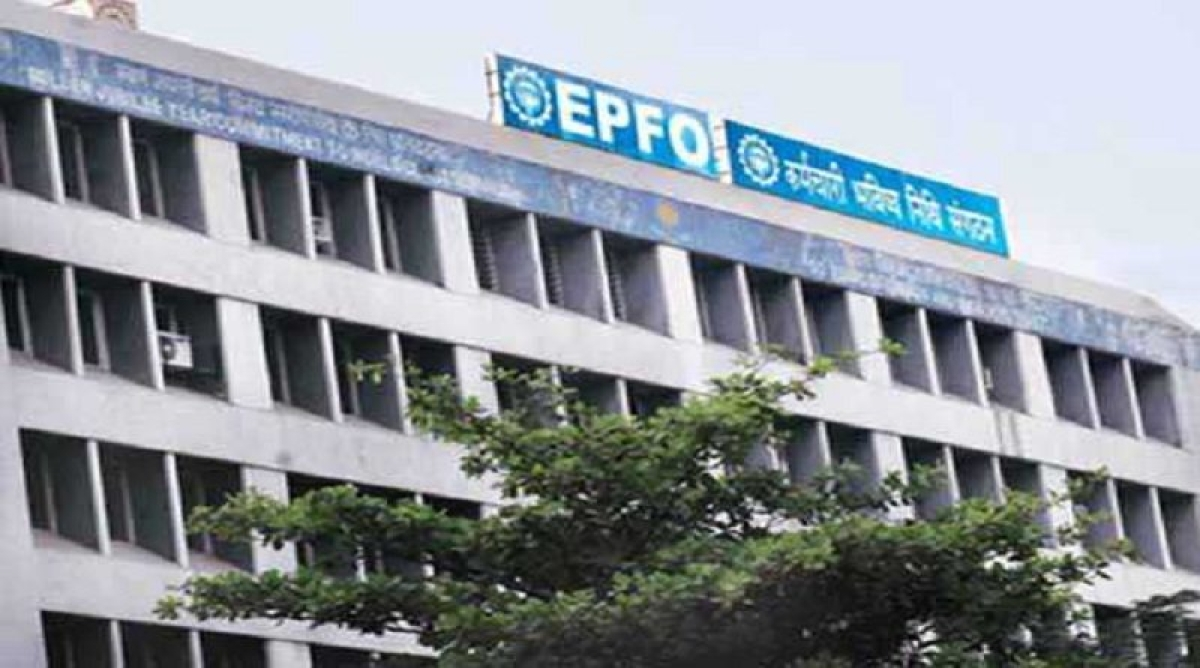 EPFO announces 8.65% interest for 2018-19