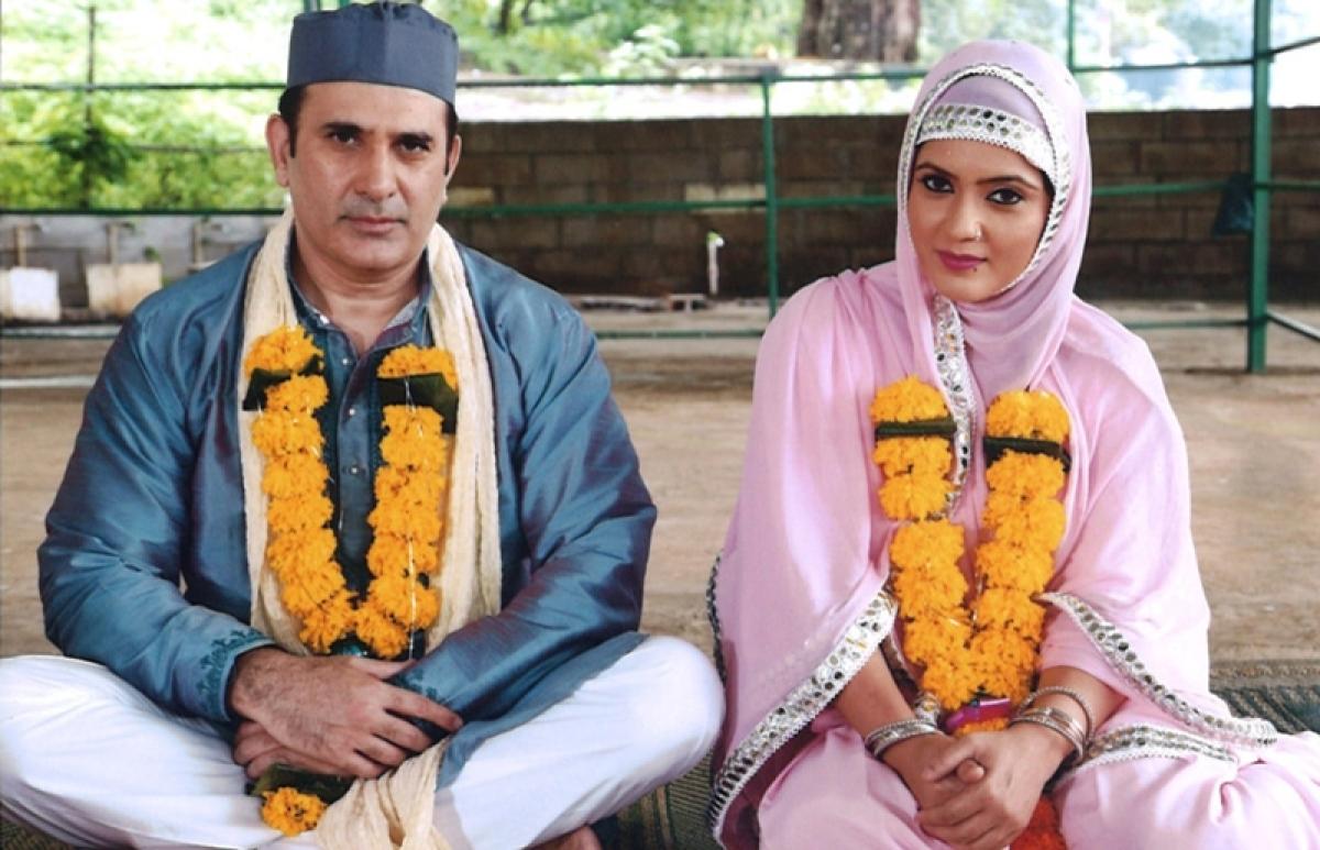 Phir Ussi Mod Par movie: Review, Cast, Director