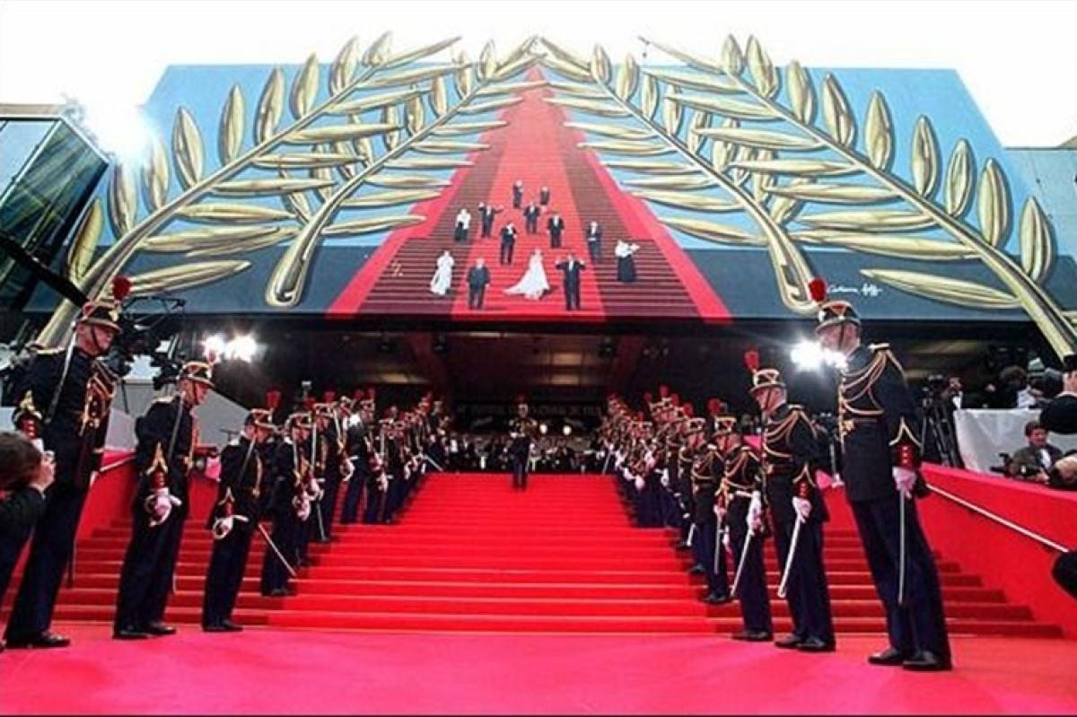 Cannes 2018: Barred directors, banned film and Nandita Das' 'Manto'