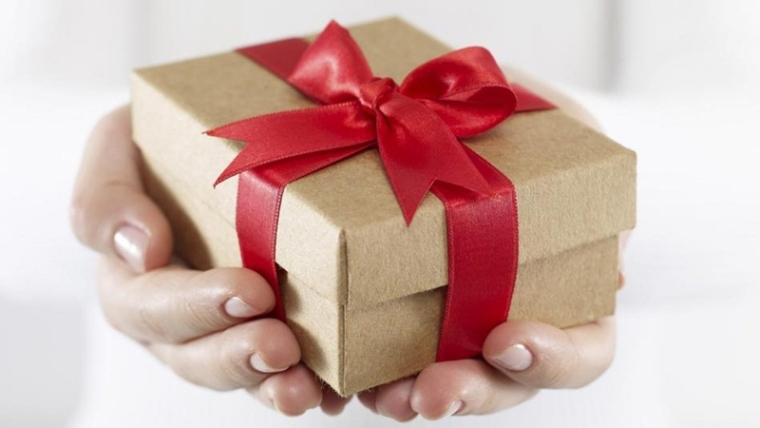 Shocking! Private school owner in Rajkot receives parcel bomb in gift box