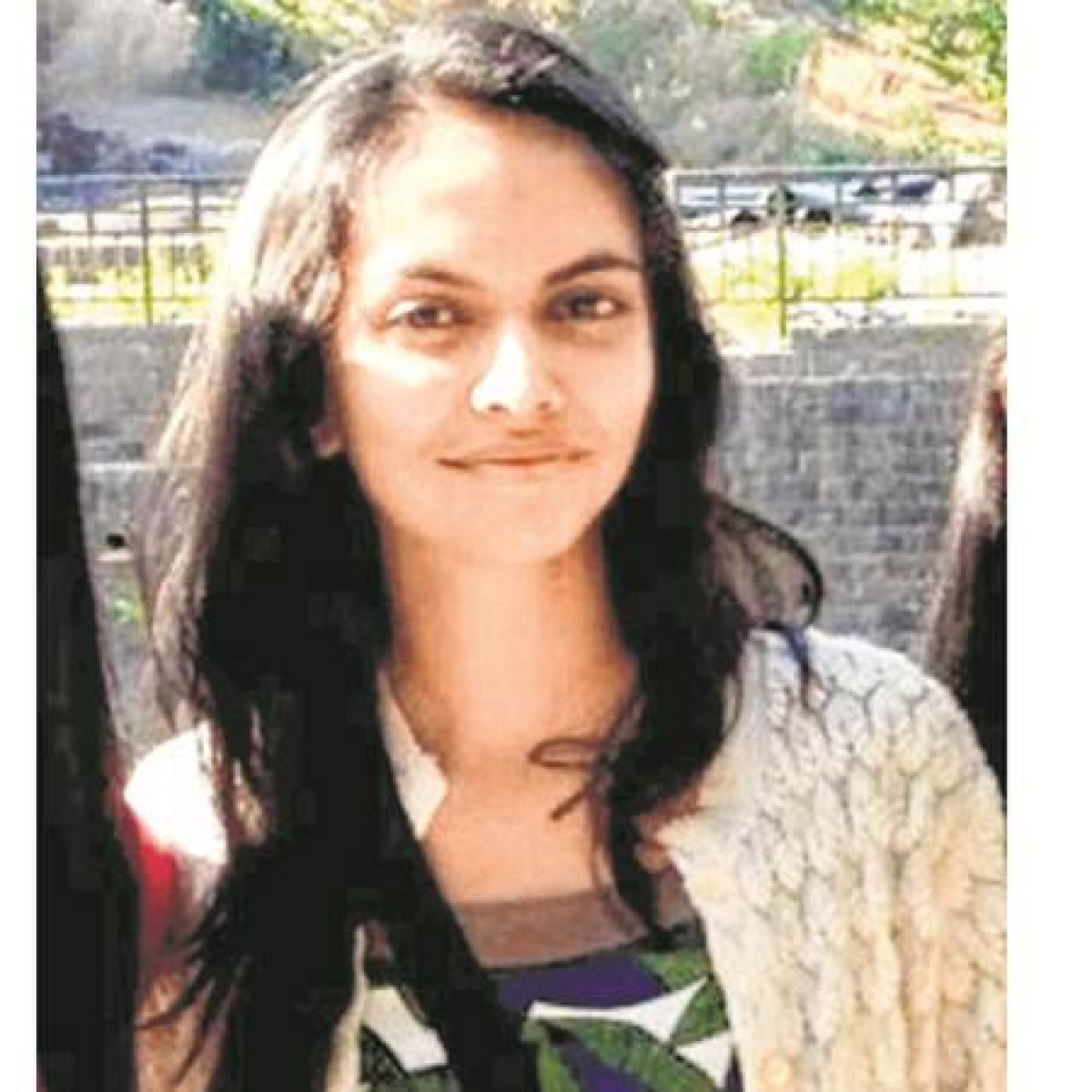 Kirti Vyas case: Court denies bail to murder accused salon staffer