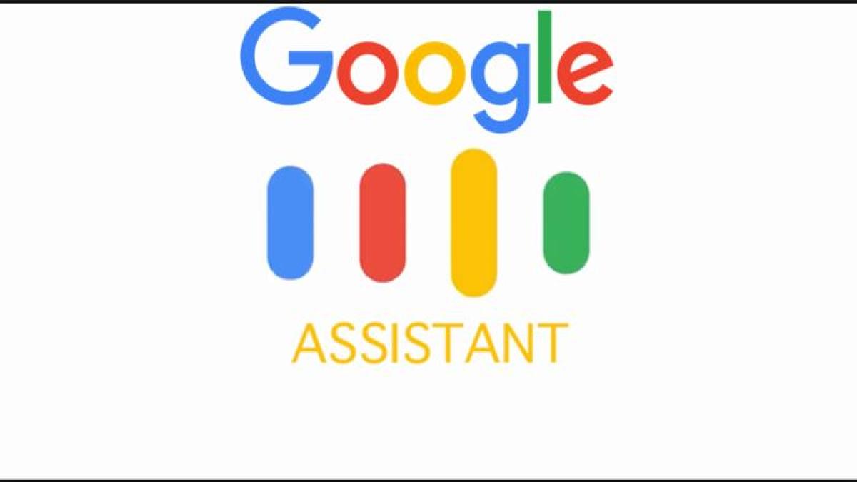 Google Assistant set to go bilingual