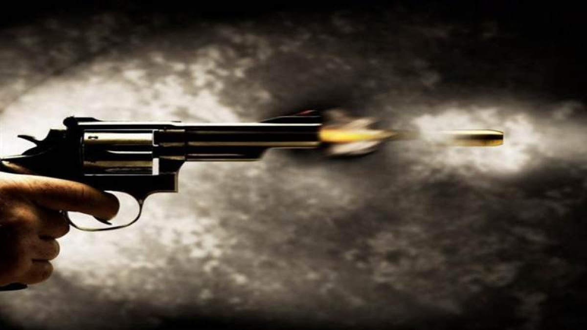 Gurugram: Rape victim shot dead by accused
