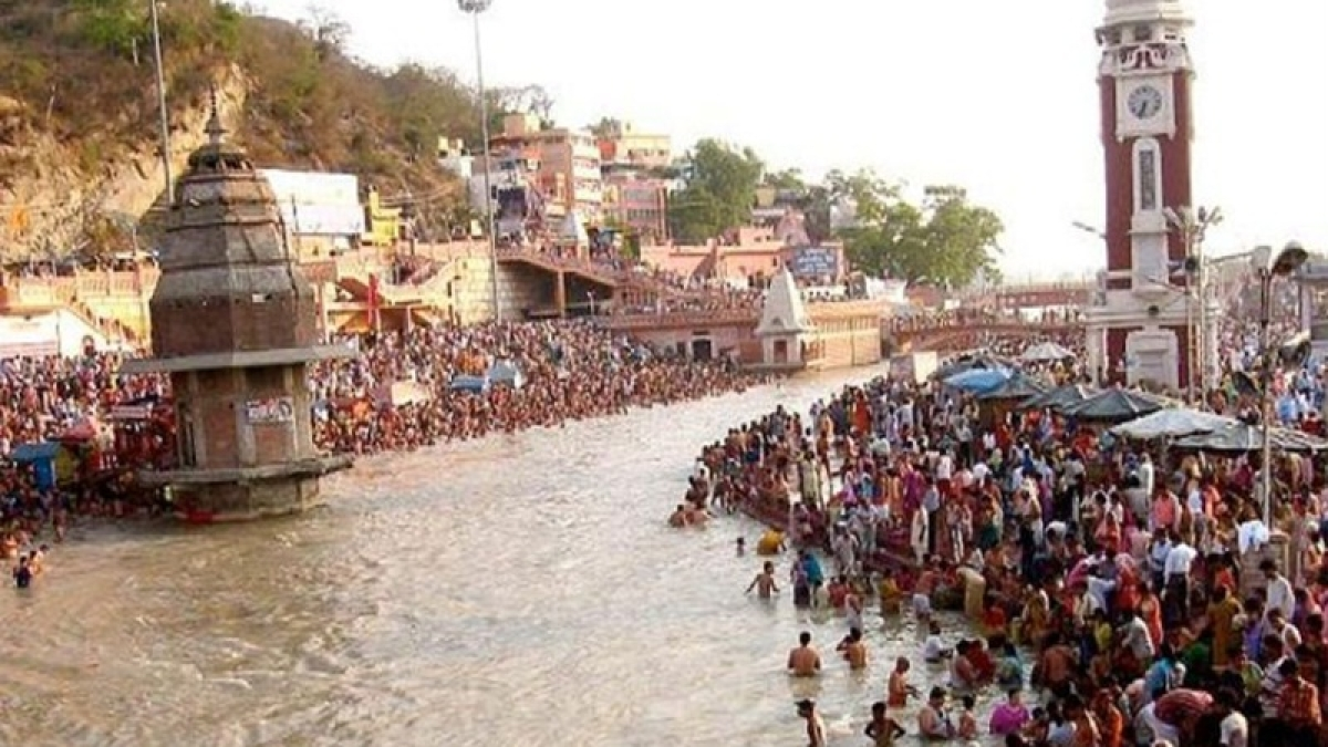 Ganga Dussehra 2018: Significance, tithi, puja vidhi and all you need to know