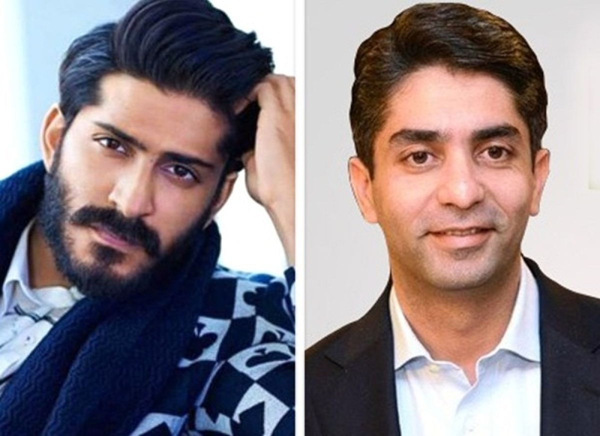 Harshvardhan Kapoor will have to do a lot of prep for the Abhinav Bindra biopic and here are the details!