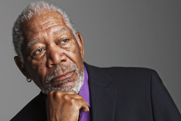 Morgan Freeman on sexual harassment allegations: I did not assault women, I am devastated