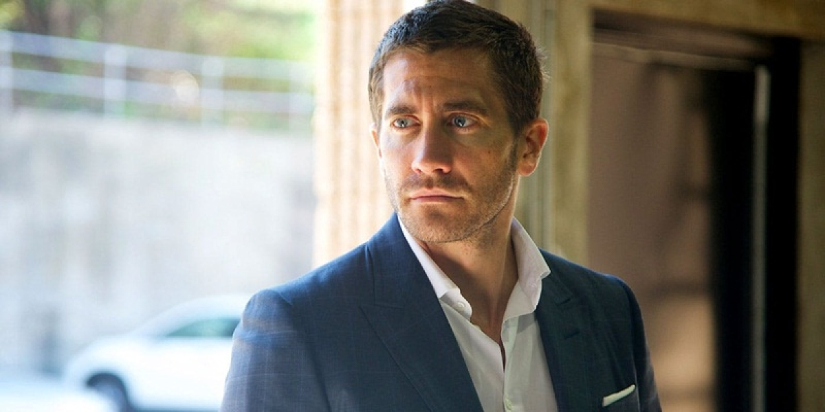 Jake Gyllenhaal in talks for villain role in 'Spider-Man: Homecoming' sequel