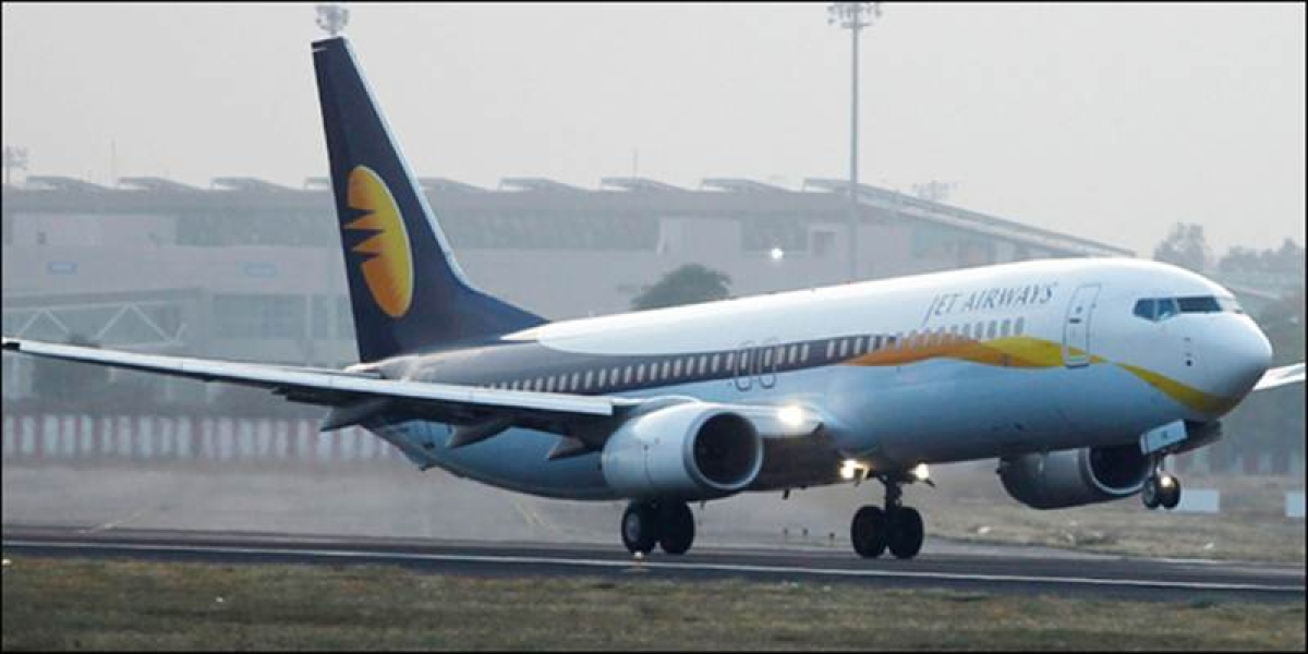 Jet Airways crisis: Bidders in consortium have to submit individual solvency certificates
