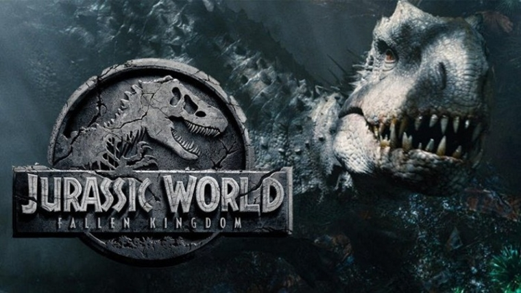 Jurassic World: Fallen Kingdom' gets new India release date