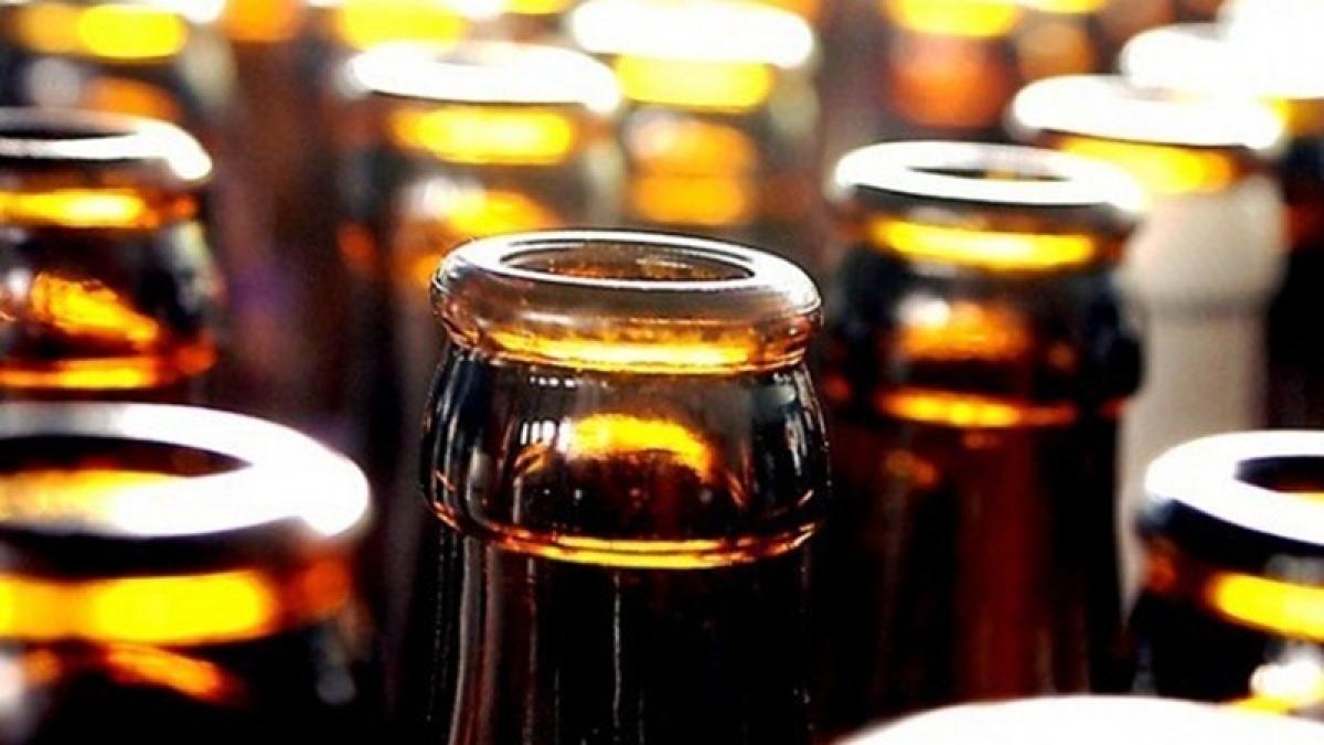 Mumbai: Happy Hours are back!