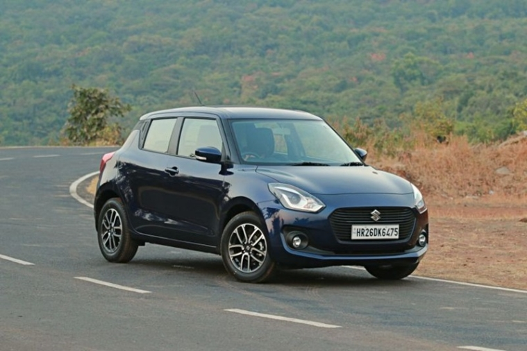 Price to increase for Maruti Cars in June 2018: Baleno, Swift, Dzire, Brezza to get dearer