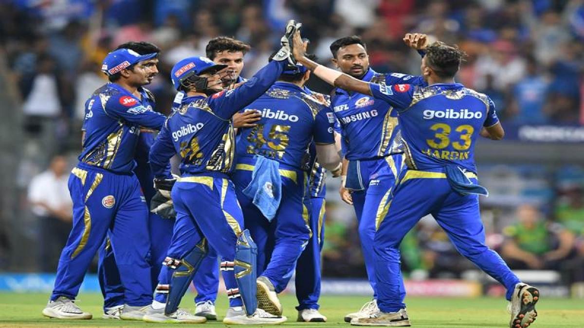 IPL 2018, DD vs MI preview: Mumbai Indians eye win against Delhi to seal playoff berth