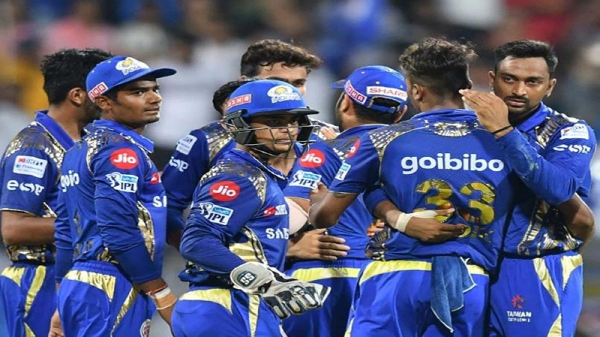 IPL 2018: 5 talking points of thriller between Mumbai Indians and Kings XI Punjab