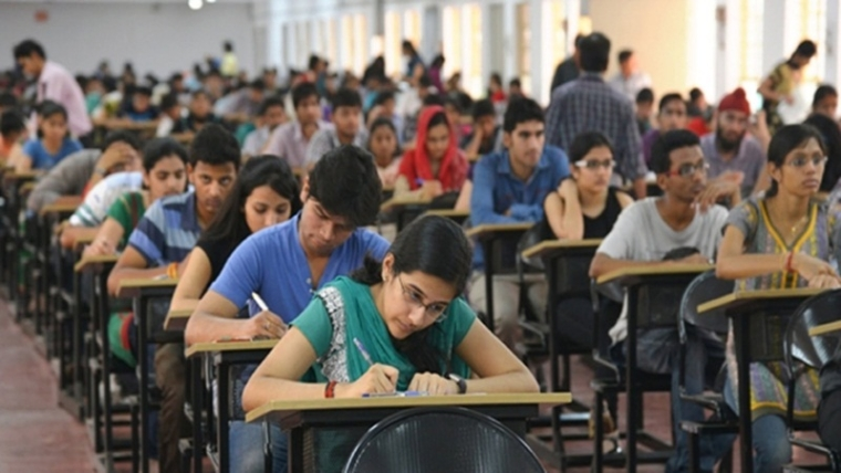 UGC Net 2018 exam results: More than 55,000 candidates clear exam for the post of Assistant professor