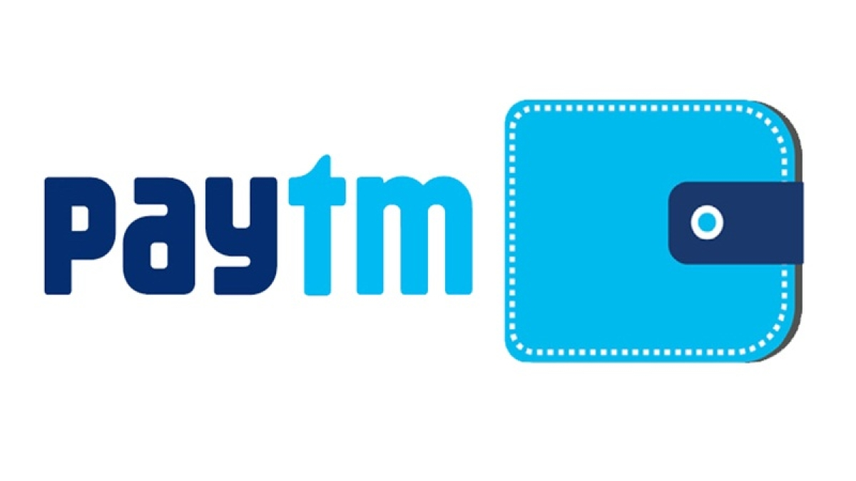 Paytm Money elevates Pravin Jadhav as MD and CEO; to invest Rs 250 cr in 2 yrs