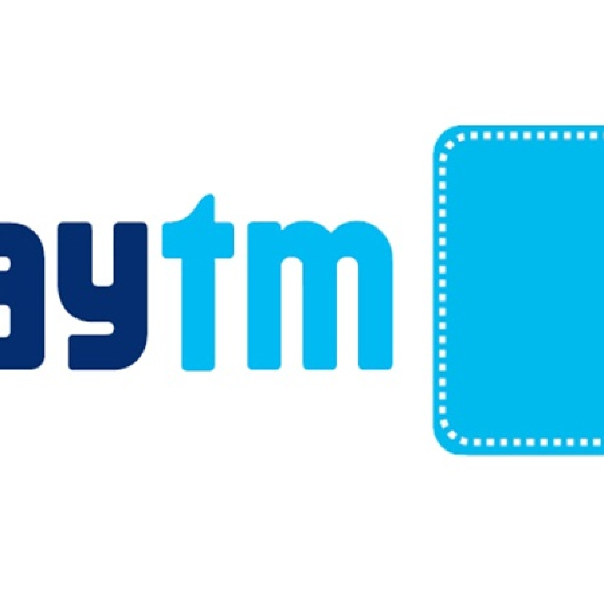 Paytm Travel receives Rs 250 crore boost; to scale up operations