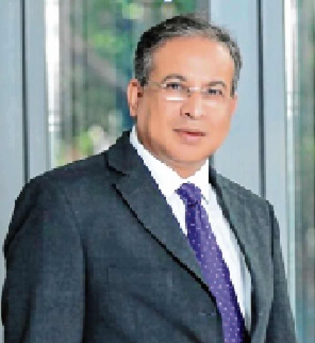 Tata Power CEO and MD Praveer Sinha: We are doing a huge amount of R&D in micro-grids