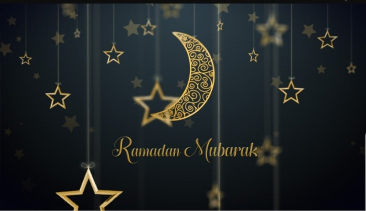 Ramadan 2018: Wishes, quotes and images to share on SMS, WhatsApp ...