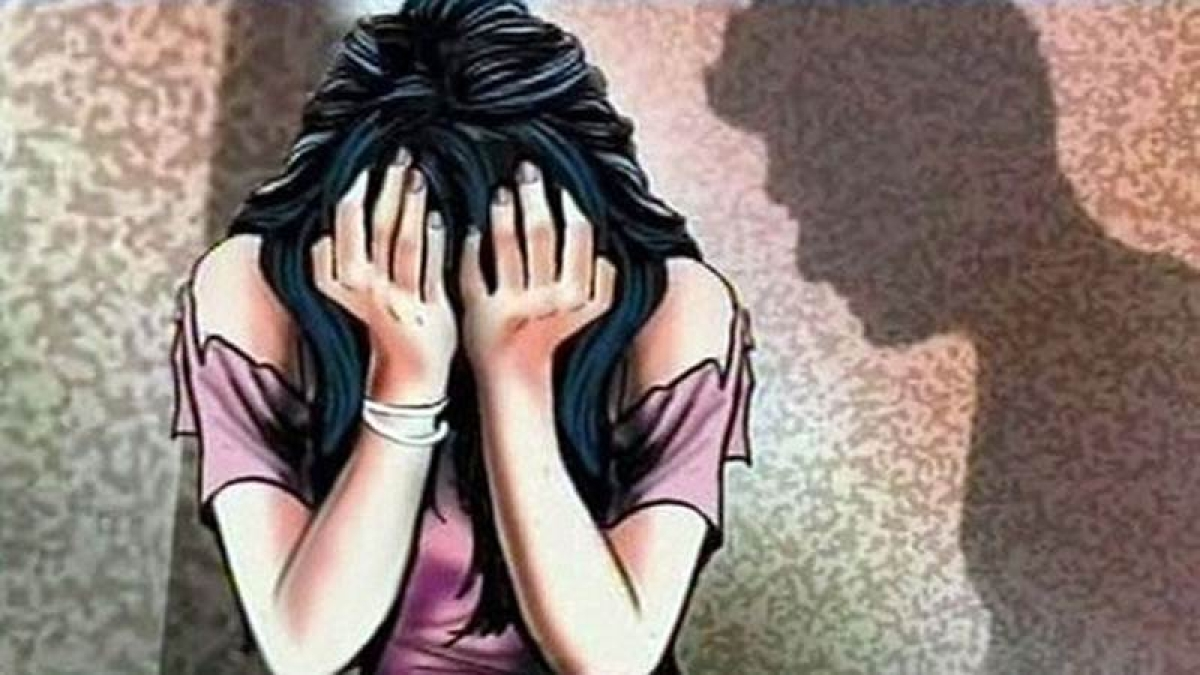 Kerala priest booked over allegation of rape