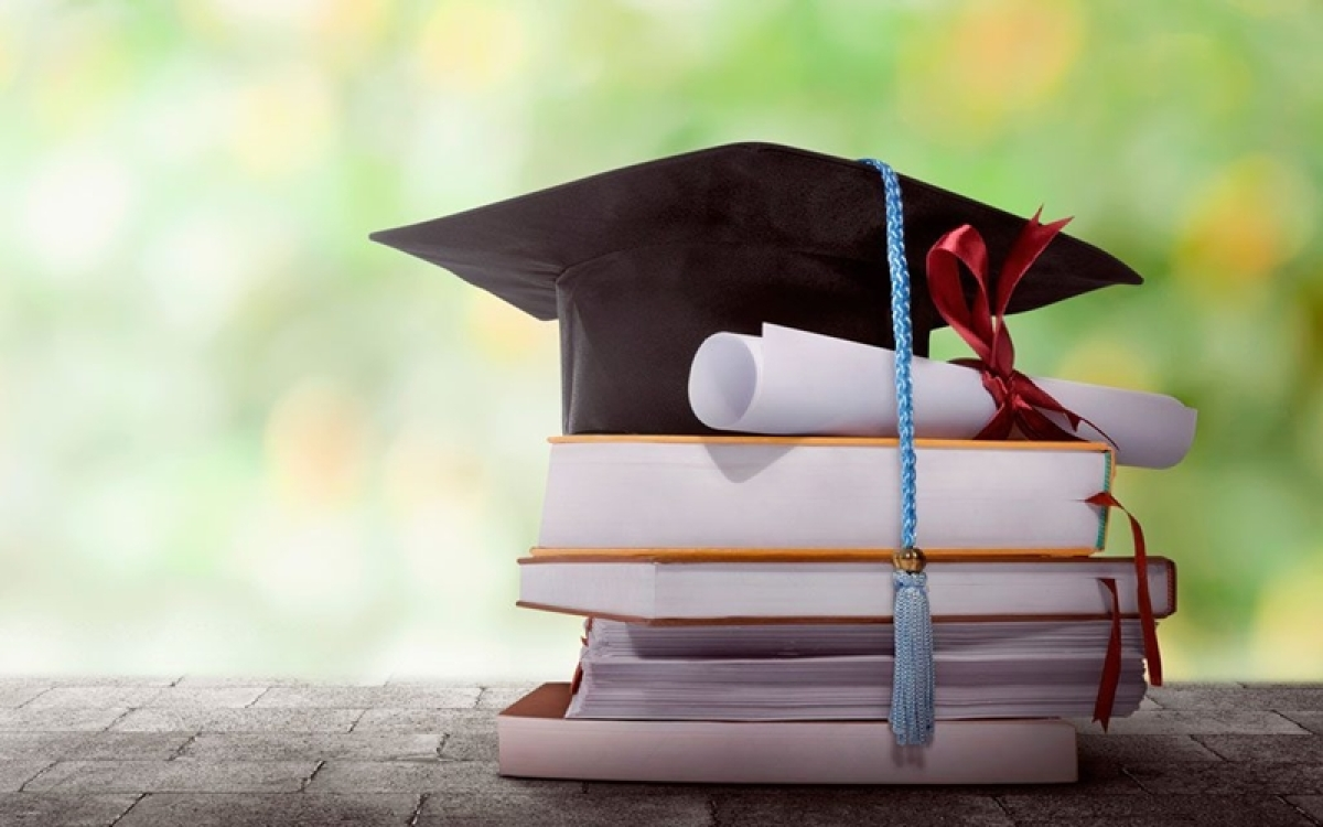 Indore: No scholarship if colleges fail to provide information for AISHE