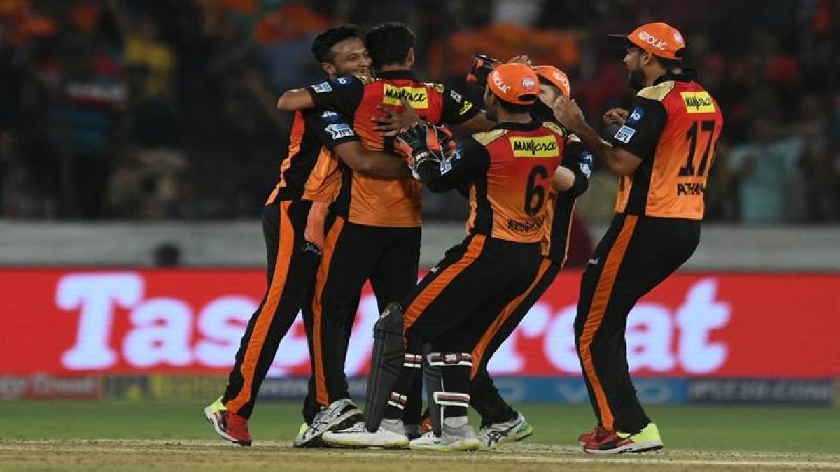 IPL 2019 KXIP vs SRH match 22: FPJ's playing XI, dream 11 for Kings XI Punjab and Sunrisers Hyderabad