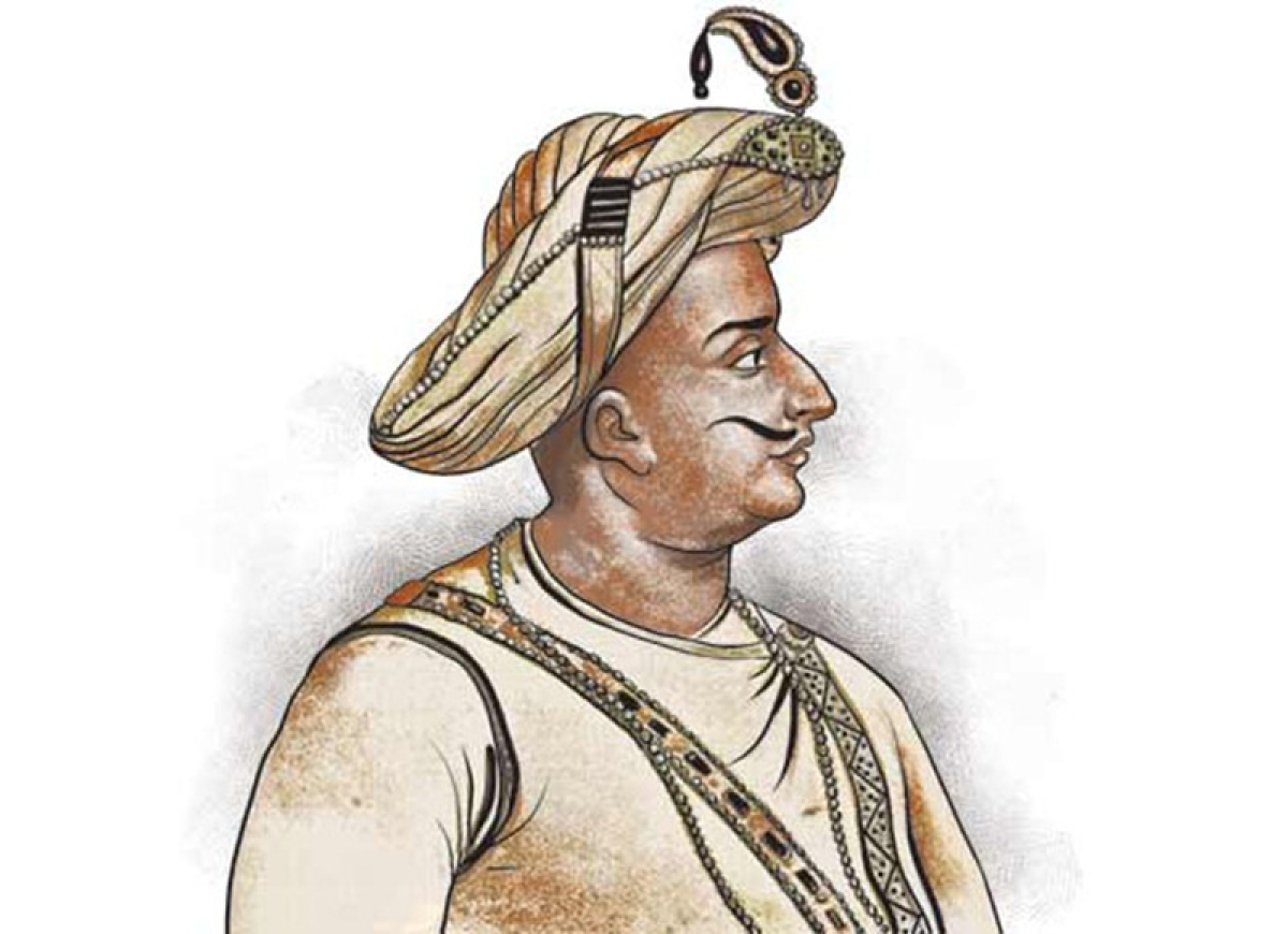 Tipu Sultan death anniversary: Life of the ruler and the controversies around him