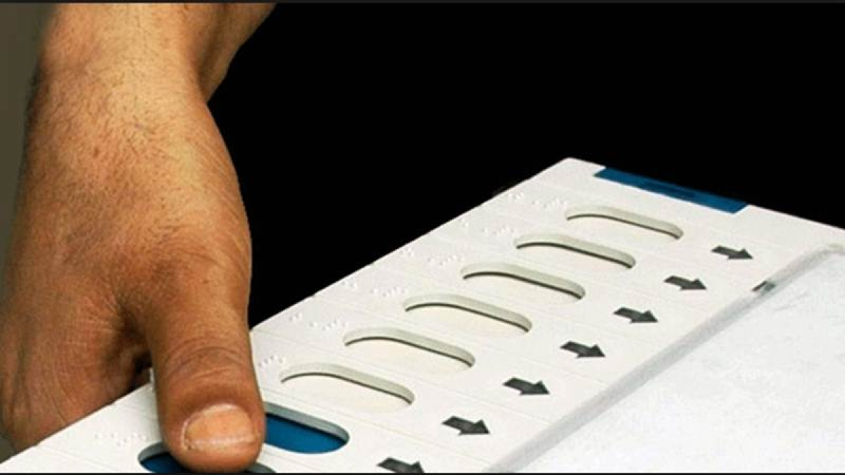 Indore: Paid leave for pvt sector staff on vote days