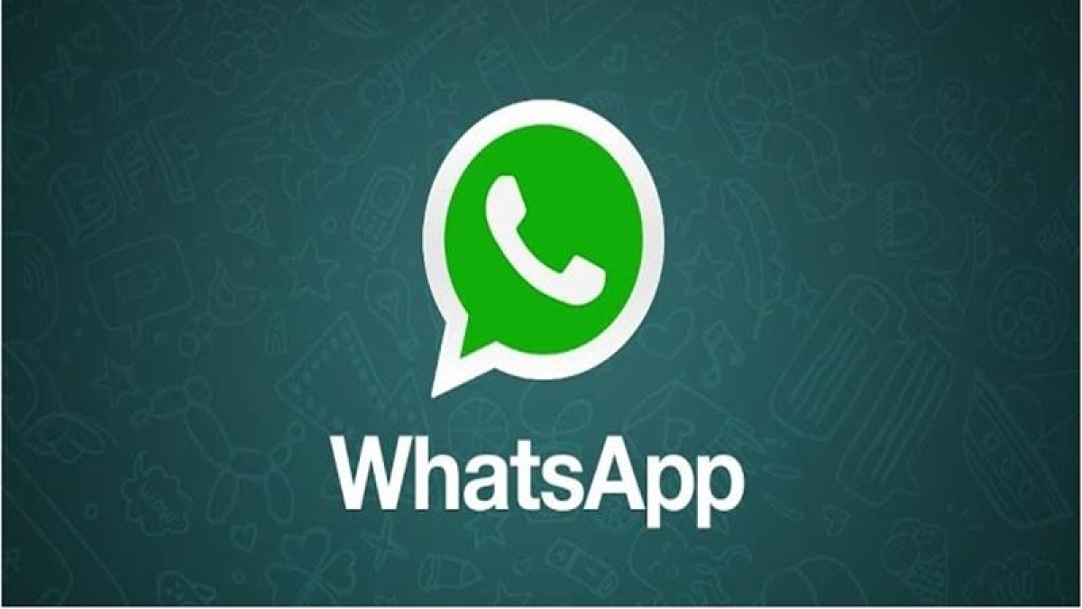 WhatsApp to delete all chats which are not saved on Google Drive
