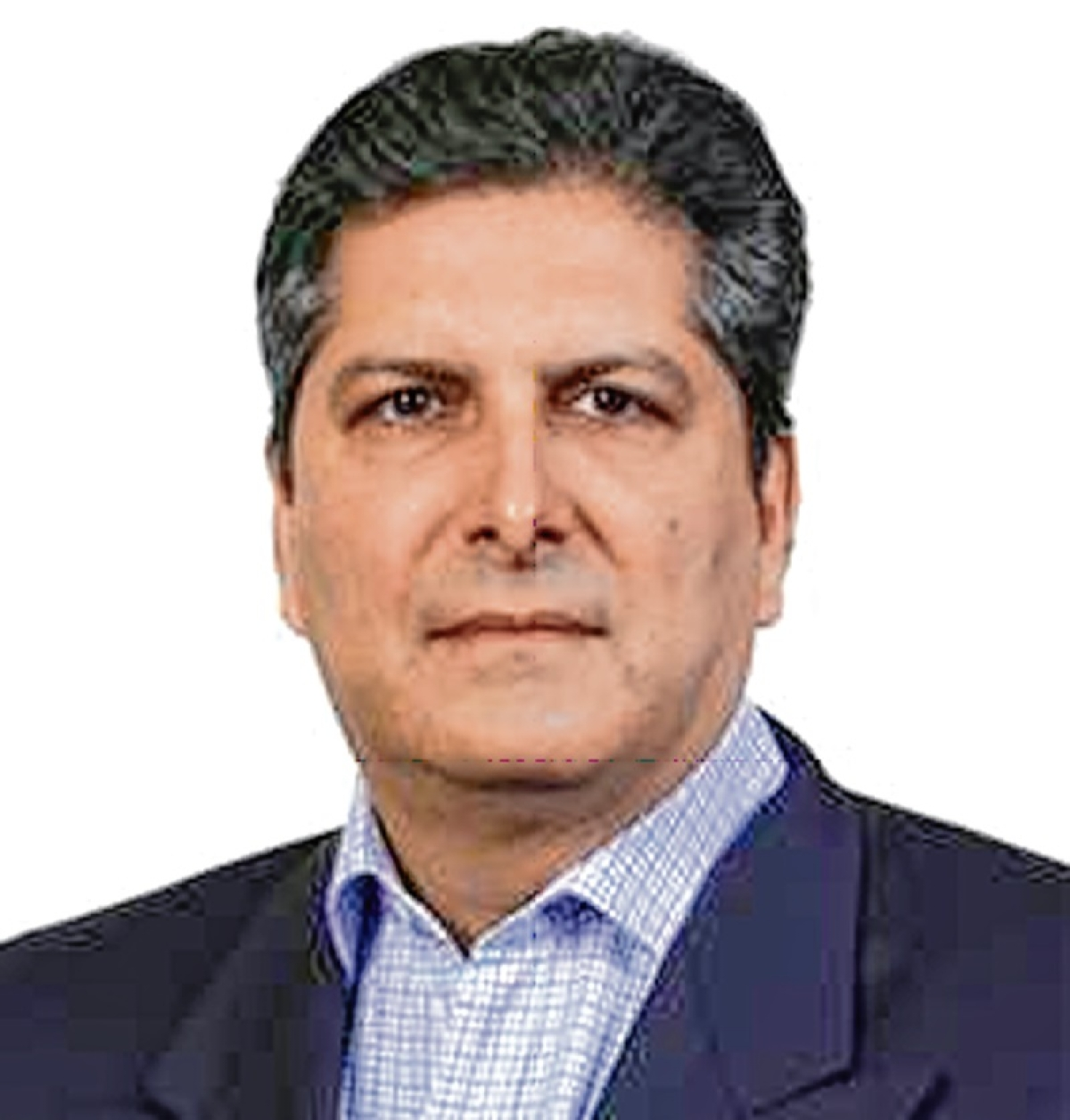 Bankruptcy law will be learning experience for at least 2-3 years: Bahram Vakil, founding partner, AZB & Partners