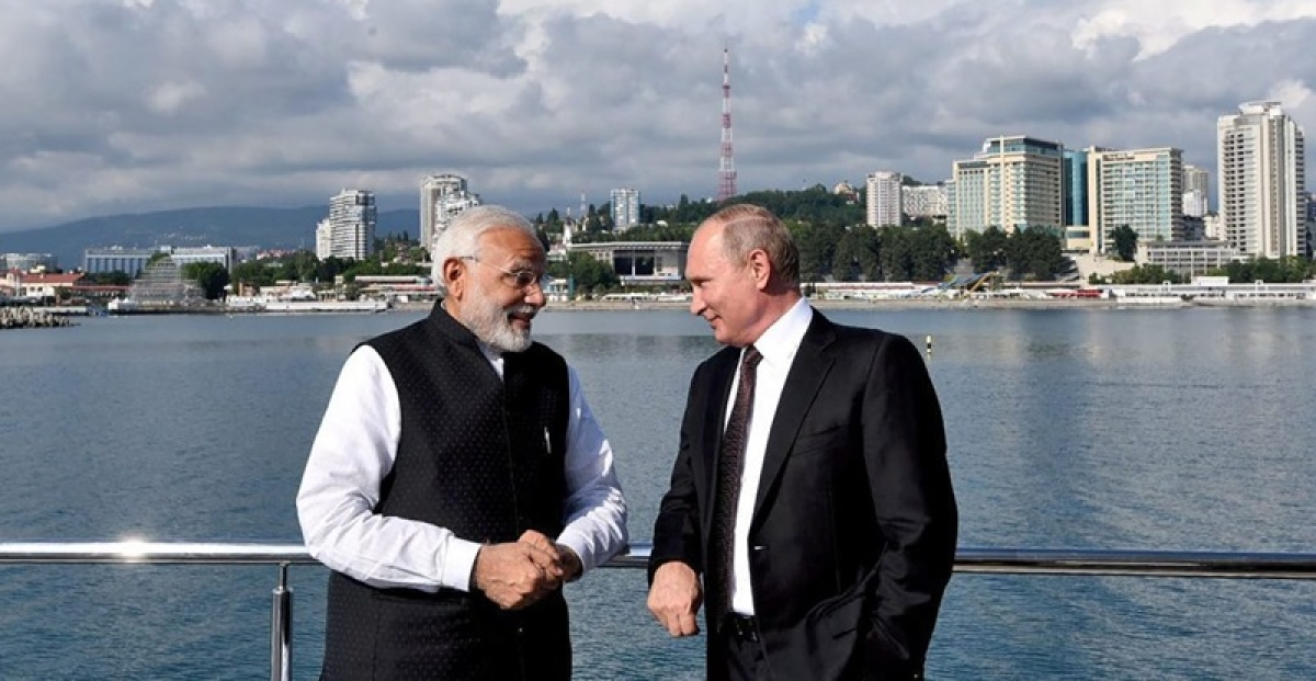 India-Russia agreements: Meeting of minds must now translate into better business