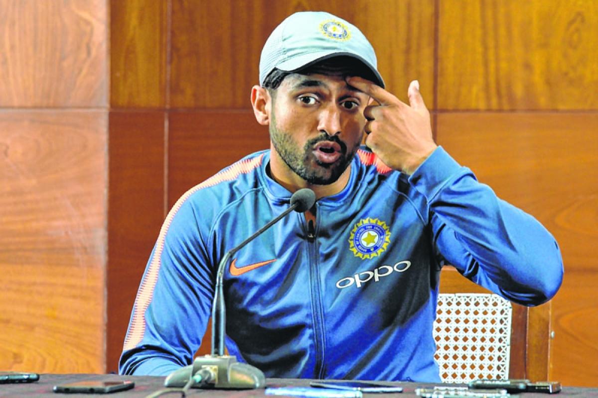 Indian cricketer Karun Nair